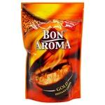 Кофе Bon Aroma Gold растворимый 75г - купить, цены на Фуршет - фото 1