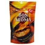 Bon Aroma Gold Instant Coffee 150g