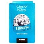 Кава Cigno Nero Espresso мелена 225г