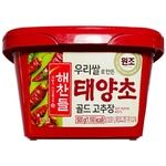 Gochujang Chili Paste 500g - buy, prices for Auchan - photo 1