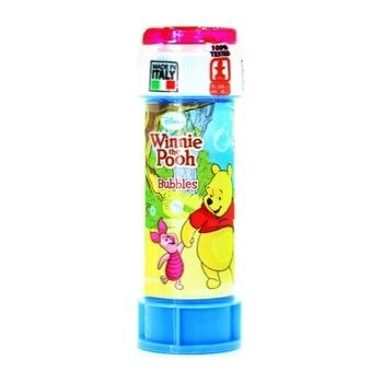 Soap Bubbles 60ml in stock - buy, prices for Auchan - image 1