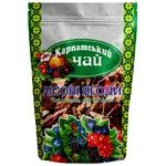 Carpathian Fores Berries Herbal Tea - buy, prices for CityMarket - photo 1