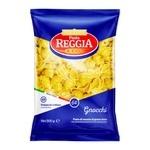 Вироби макаронні Pasta Reggia ньоккі 500г