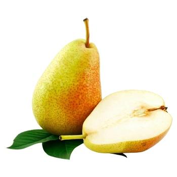 Pear Ukraine - buy, prices for Furshet - image 1