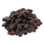 Raisins dark - buy, prices for Furshet - image 1