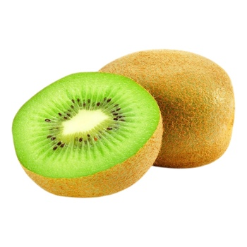 Kiwi weighable - buy, prices for Furshet - photo 1