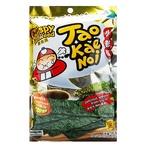 Snack nori Taokaenoi wasabi 15g Thailand