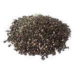 Насіння чіа - купити, ціни на Ашан - фото 1