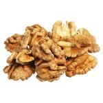 Shelled Walnut
