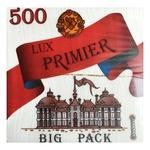 Салфетки Primier Lux 23х23см 500шт