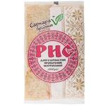 Рис Саркара продукт длиннозернистый пропаренный шлифованный 1кг