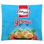 Mak May Egg Mayonnaise 57% 360g