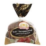 Formula smaku Chigirinsky Bread with pumpkin seeds sliced 400g