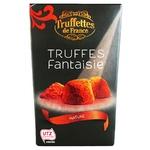 Chocmod Truffettes de France Truffle Classic Mini Candy 40g