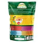 Dolyna Bazhan Pineapple slices 360g - buy, prices for Furshet - image 2