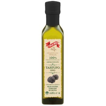 Масло оливковое с трюф. Diva Oliva 0.25л - купить, цены на Таврия В - фото 1