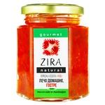 Zira Homemade Spicy Lecho 200g