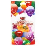 Кульки повітряні 5шт
