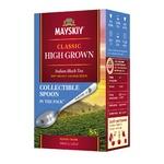 Чай черный Майский классический высокогорный 85г