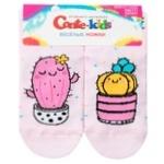 Носки Conte Kids Веселые Ножки детские р22