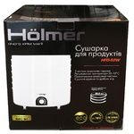 Holmer HFD-52W Dryer for Products 520W