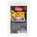 Оливки зелені Fimtad на грилі 250г