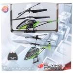 Іграшка One two fun Flying Cobra Гелікоптер на радіокеруванні 21см