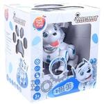 Игрушка One two fun Dogbot на радиоуправлении