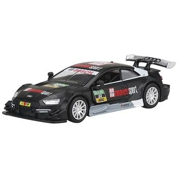 One two fun Car 1:43 in stock - buy, prices for Auchan - photo 2