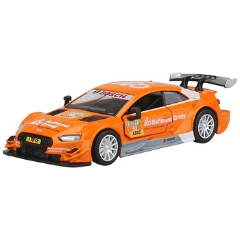 One two fun Car 1:43 in stock - buy, prices for Auchan - photo 1