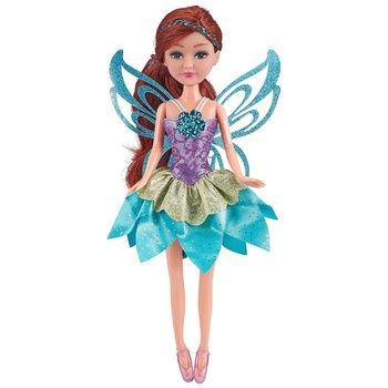 Sparkle Girlz Fantastic Princess Doll 33,5cm in stock - buy, prices for Auchan - photo 2