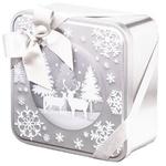 Подарок новогодний Roshen №17 21 Сияние Лапландии 369г