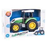 Трактор One two fun в ассортименте
