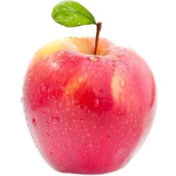 Яблуко Айдаред - купити, ціни на Ашан - фото 1