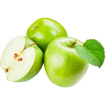 Simirenko apple
