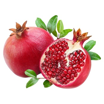 Pomegranate Turkey
