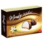 KBF Mindy Mellow With Vanilla Flavor Dessert 120g