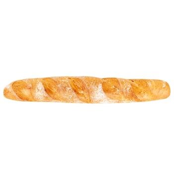 Багет Французский на закваске 450г - купить, цены на Восторг - фото 1