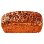 Хлеб Марафон 460г