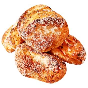 Печенье Творожное - купить, цены на Восторг - фото 1