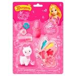 Набір дитячої косметика Принцеса 80506550 Казковий метелик