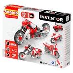 Конструктор Engino Inventor Мотоциклы 12в1