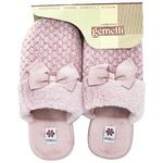 Gemelli Laura Women's Home Shoes