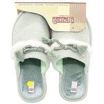 Gemelli Hilda Women's Home Shoes