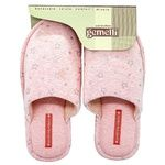 Gemelli Coletta Women's Home Shoes