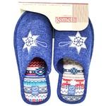 Gemelli Morozka Women's Home Shoes