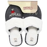 Gemelli Merlo Women's Home Shoes