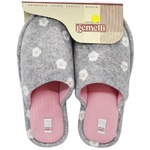 Gemelli Rosina Women's Home Shoes
