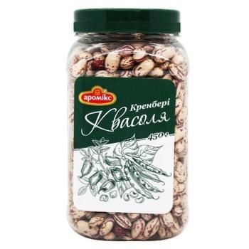 Aromix Cranberry Beans 450g