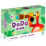 DoDo DoDo Bird Card Game